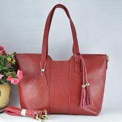 Túi xách MH0768 đỏ