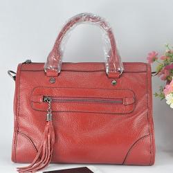 Túi xách MH9001 đỏ
